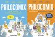 philocomix_t1_2