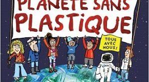 planete-sans-plastique-grund