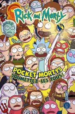 rick-and-morty-soumettez-les-tous-hi-comics