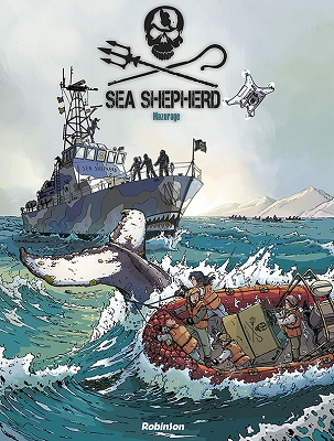 sea-shepherd-t1-milagro-robinson