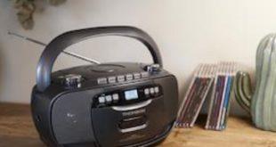 thomson-radio-cassette-cd-rk200cd