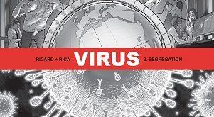 virus-t2-segregation-delcourt