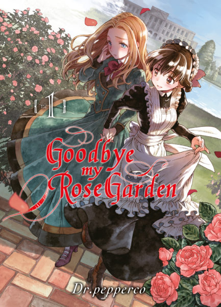 goodbye-my-rose-garden-couv