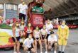 Au coeur de la caravane du Tour de France avec le Béarn Pyrénées et Henri IV