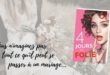 4 jours de folie Emma Hart Hugo New Romance