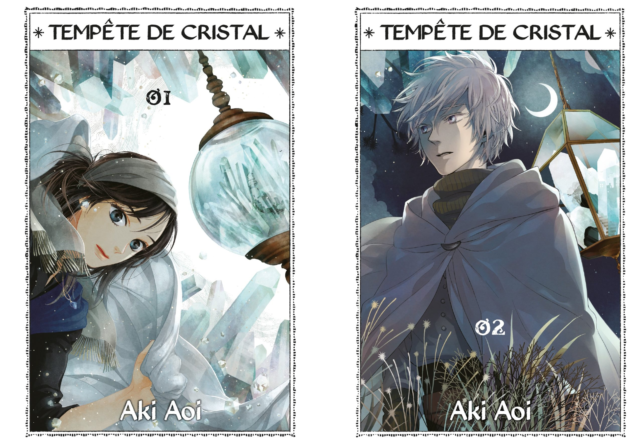 tempete-cristal