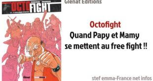 octofight-T1