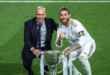 Mercato-Réal Madrid: Top 5 des pistes!