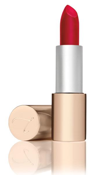 Jane Irredale Triple luxe long lasting rouge à lèvre maquillage pour cet été