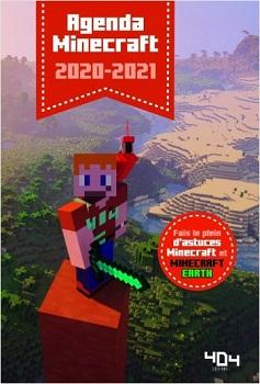 agenda-minecraft-2020-2021-404-editions