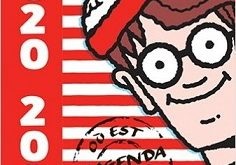 agenda-ou-est-charlie-2020-2021-grund