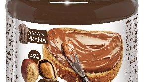 amanprana-pate-tartiner-chocolat-noisette-bio