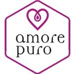amore-puro-logo