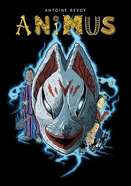 animus-bd-imho
