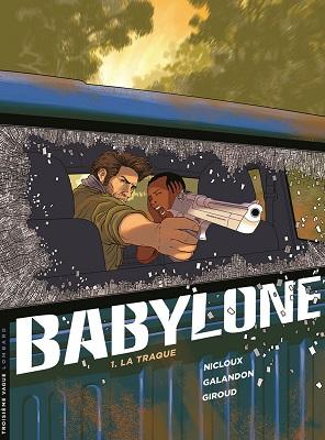 babylone-t1-la-traque-le-lombard