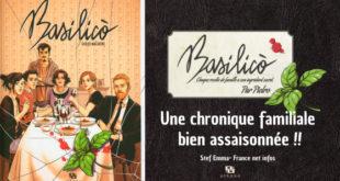 basilico-header