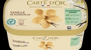 carte-dor-creme-glacee-vanille-packaging-recyclable