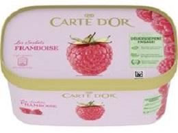 carte-dor-sorbet-framboise-packaging-recyclable