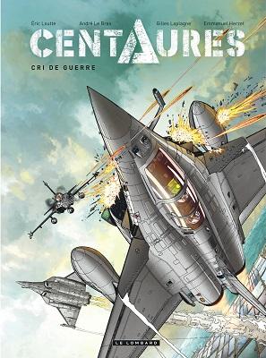 centaures-t2-cri-de-guerre-le-lombard
