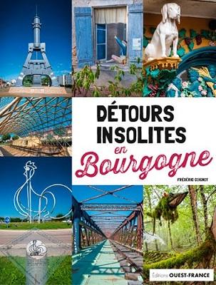 detours-insolites-en-bourgogne-ouest-france
