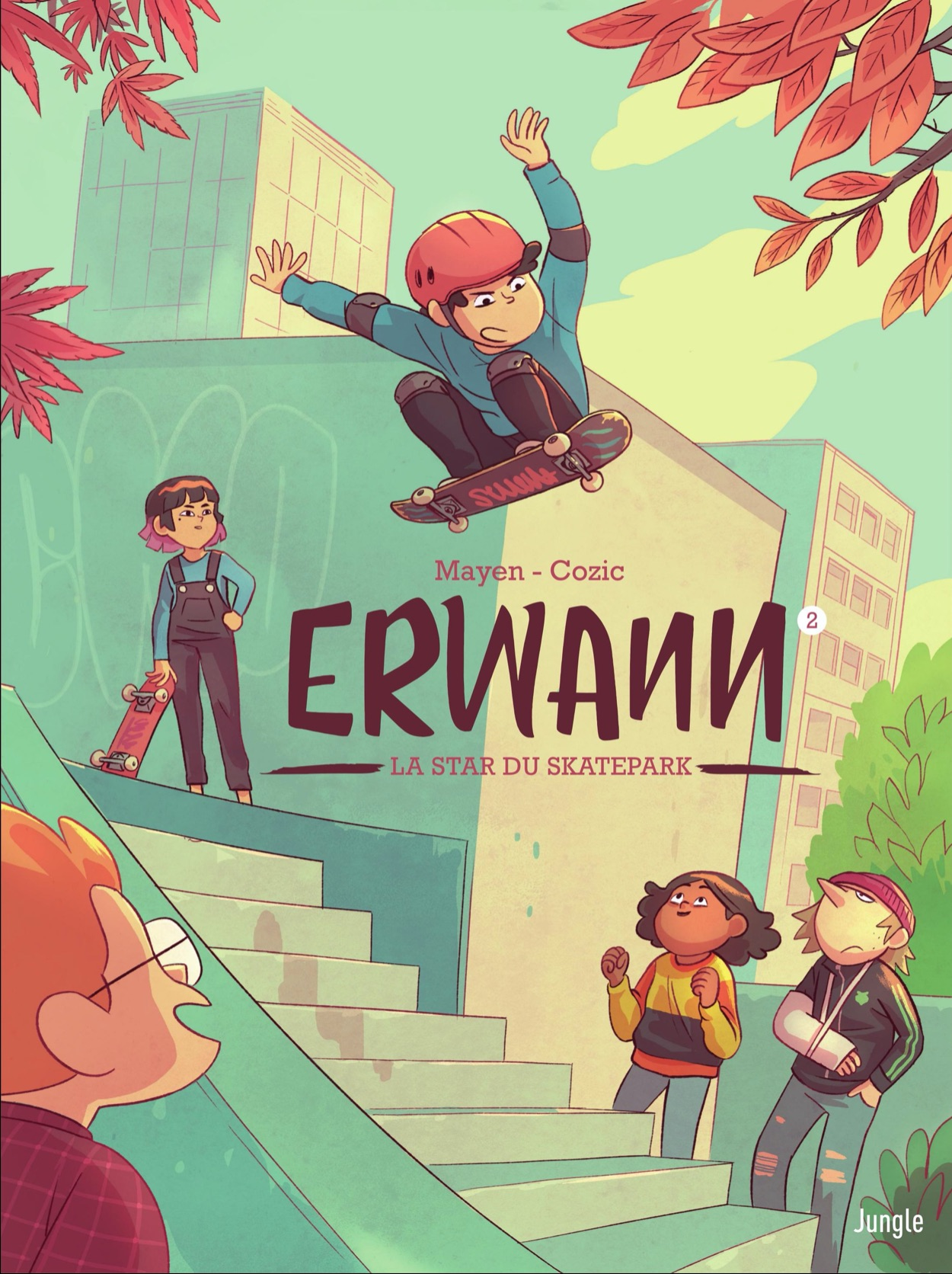 erwann-couv