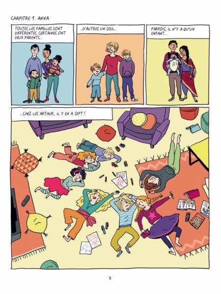 familles-filles-planche