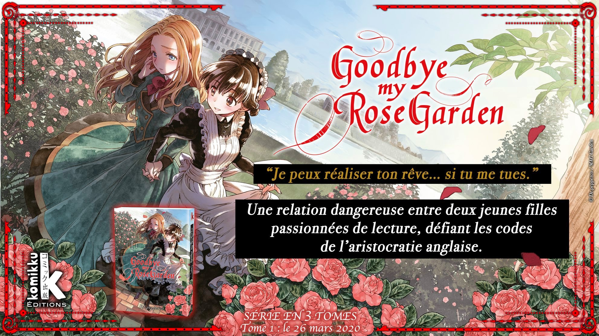 goodbye-rose-garden-header