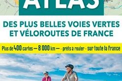 grand-atlas-plus-belles-voies-vertes-veloroutes-france-ouest-france