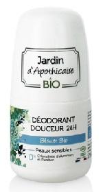 jardin-apothicaire-deo-bleuet-bio