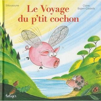 le-voyage-du-p-tit-cochon-beluga