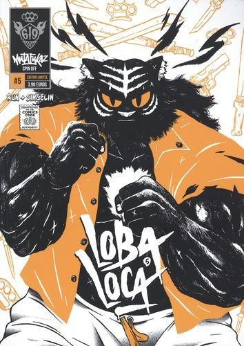 loba-loca-5