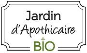 logo-jardin-d-apothicaire-bio
