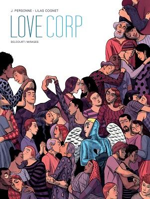 love-corp-bd-delcourt