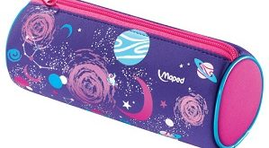 maped-trousse-cosmic-rose
