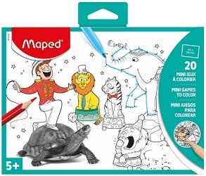 mini-jeux-colorier-maped