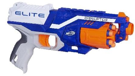 nerf-elite-disruptor-blaster-hasbro