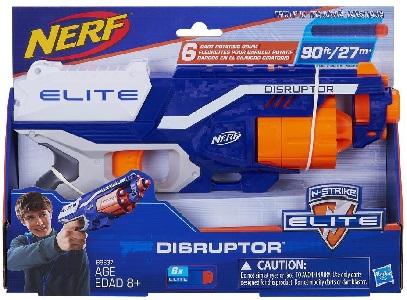 nerf-elite-disruptor-hasbro