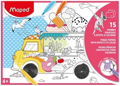 papiers-magiqued-effets-colorier-maped