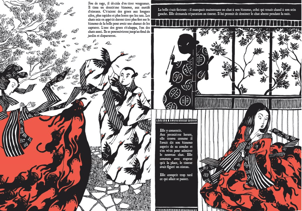 planche-le-chat-du-kimono