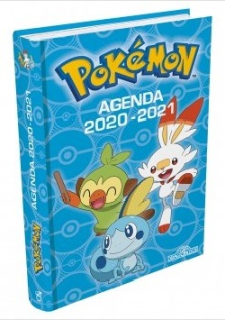 pokemon-agenda-2020-2021-livres-dragon-or