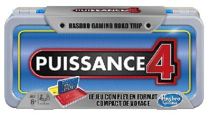 puissance4-jeu-voyage-hasbro