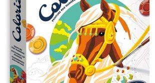 sentosphere-colorizzy-chevaux-peinture-numeros