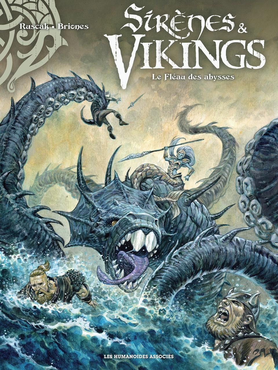 sirenes-vikings-1