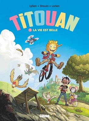 titouan-t1-vie-est-belle-glenat