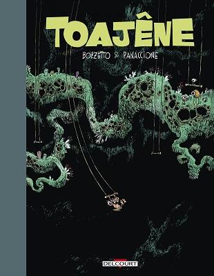 toajene-bd-delcourt