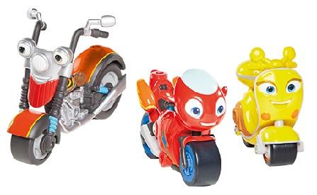 tomy-figurines-ricky-zoom