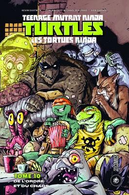 tortues-ninja-t10-ordre-chaos-hi-comics