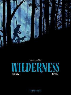 wilderness-bd-soleil
