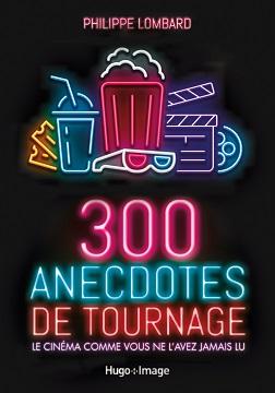 300-anecdotes-tournage-cinéma-hugo-image