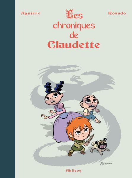 Couv-Claudette
